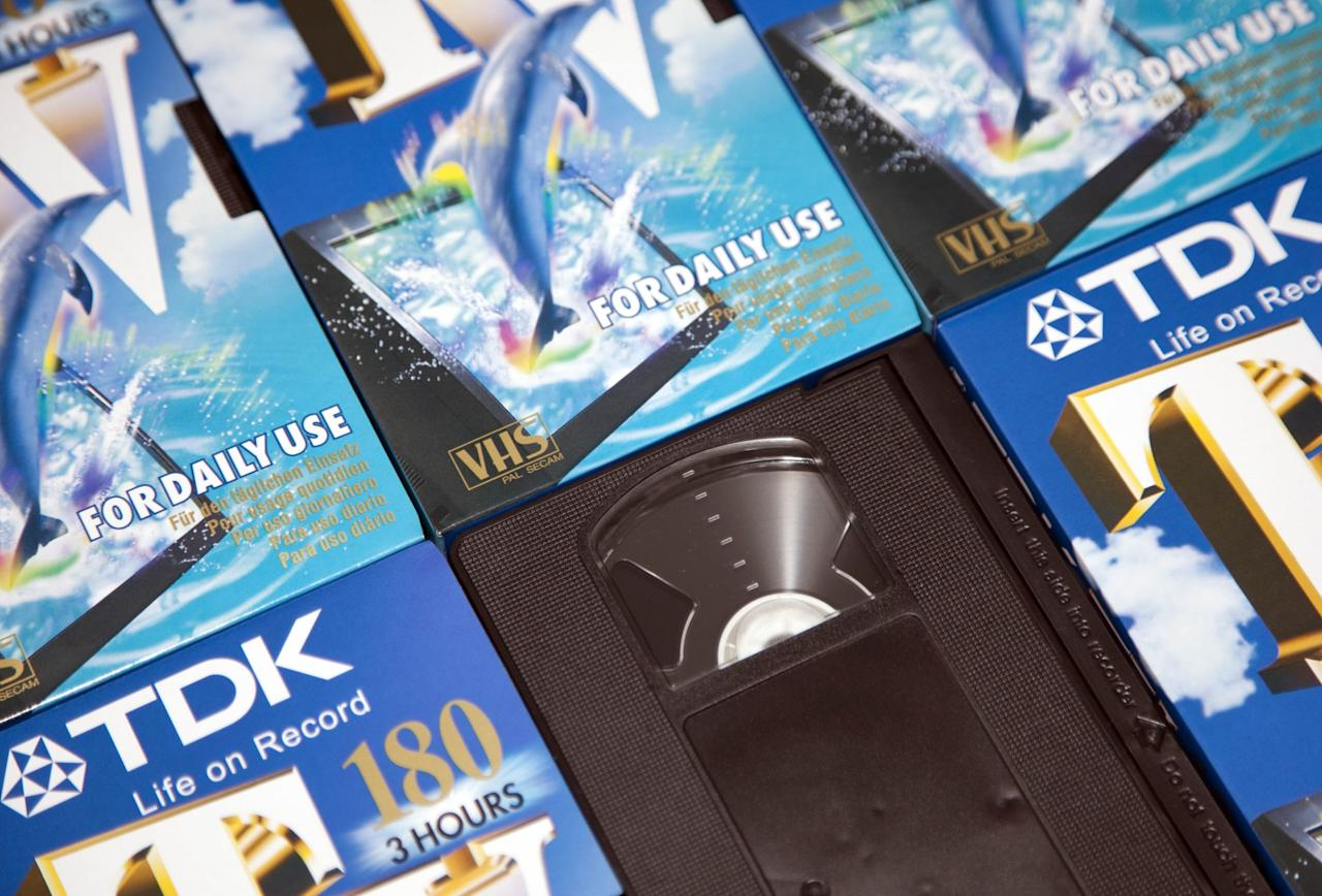 <p>Your old VHS tapes can be worth a surprising amount, as there's a thriving collectors' market buying up unique films – with up to 50% of films on VHS never having seen release on DVD. Obscure films, especially horror titles, can already fetch enormous sums. Titles such as 1977's The Beast in Heat will fetch upwards of £1,000 each – and other horror titles such as Lemora Lady Dracula can also fetch huge sums. </p>