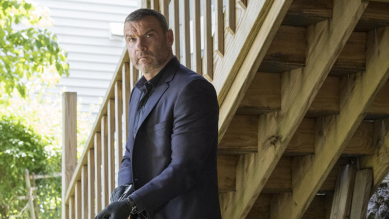 Liev Schreiber Says 'Ray Donovan' Fans Should Let Showtime Know If They Want A Season 8