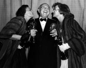 OSCARS: Moments In Oscar History–Part 1, The Producers