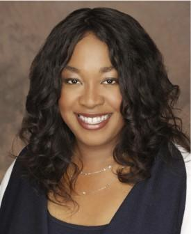 Shonda Rhimes To Produce Android Sci-Fi Thriller For ABC Written By Dave DiGilio