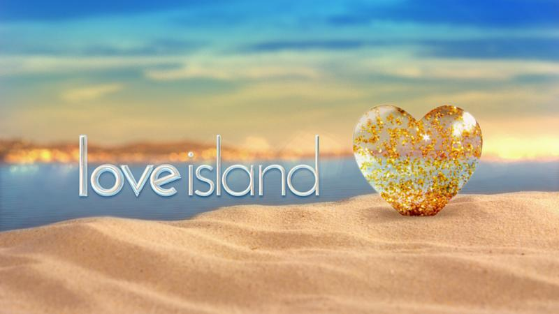 Love Island is heading to South Africa for a winter instalment. (ITV)