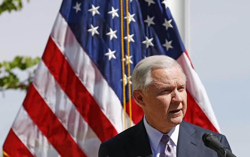 jeff sessions us mexico border