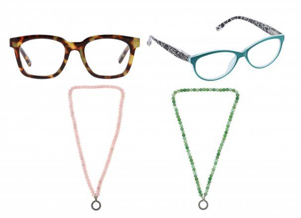 PHOTO: Peepers products are pictured here. (Peepers)