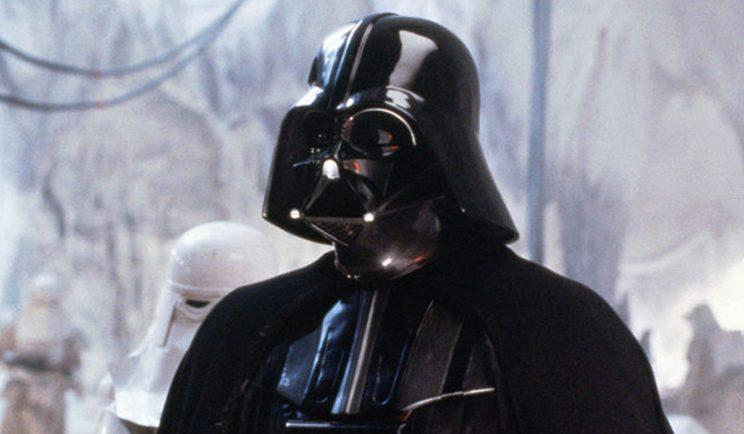 Darth Vader is one of the most famous villains of all time. (Credit: Disney/Lucasfilm)