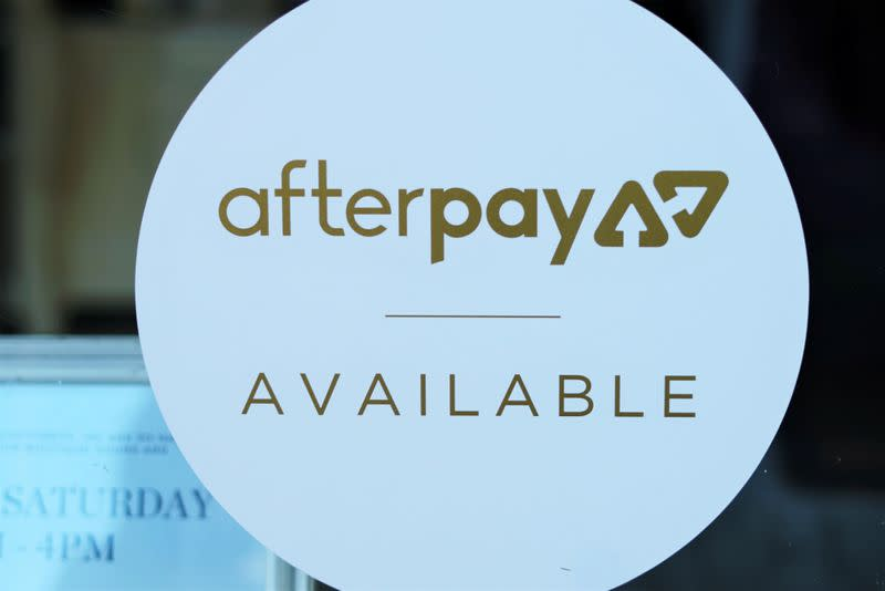 Australian regulator to not take action against Afterpay after audit