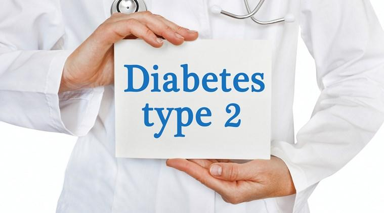 type 2 diabetes, BMI, obesity, obese women, weight effects, Diabetologia study, new study, weight and diabetes risk, indianexpress, indianexpress.com,