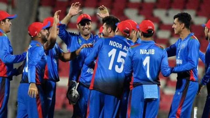 ICC World Cup 2019: Can fearless Afghanistan scale new heights?