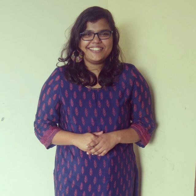 For Jagruti, the pandemic acted as a catalyst to take the leap on big life decisions.