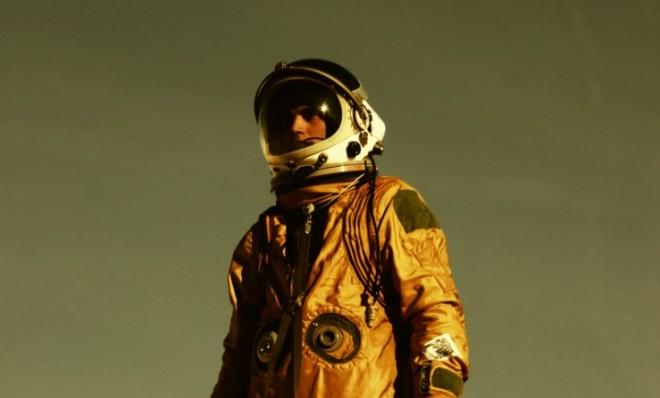 Wanted: Astronauts for a one-way trip to Mars
