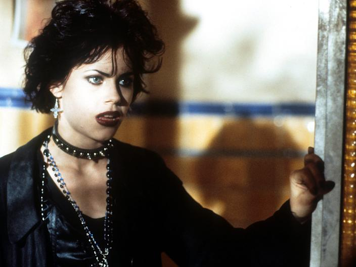 Fairuza Balk the craft 1996