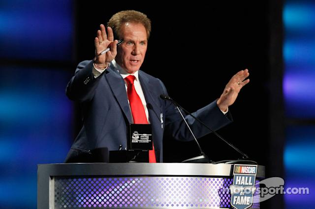 """5. Darrell Waltrip: 84 Siege <span class=""""copyright"""">Getty Images</span>"""