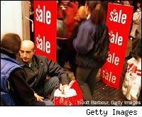 black-friday-sales-didnt-even-beat-the-week-before