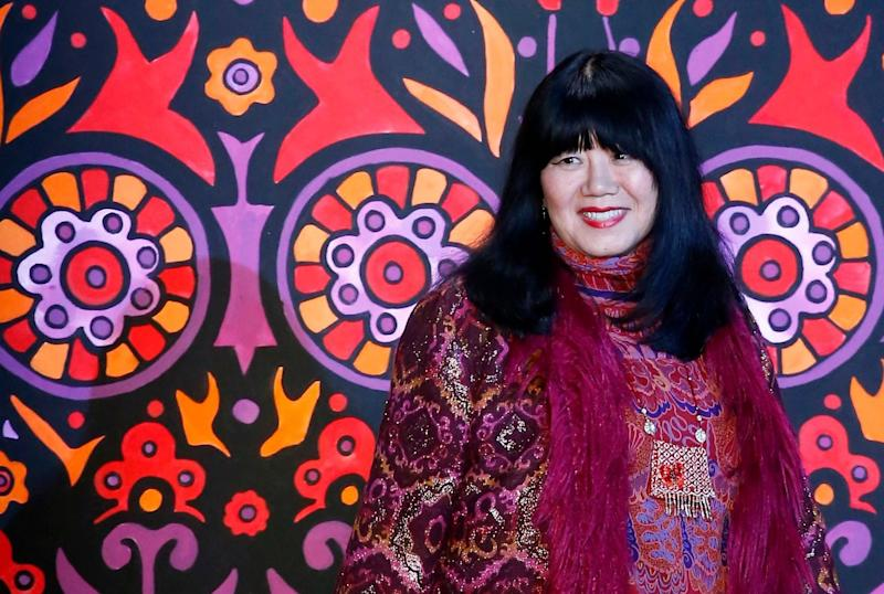 Image result for anna sui