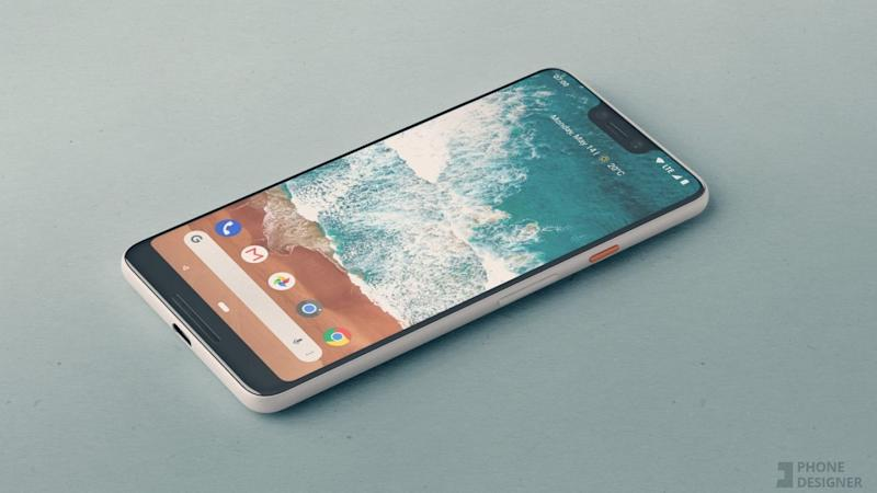 Google mocks theories of a possible 'Pixel Ultra' launch through an Instagram post