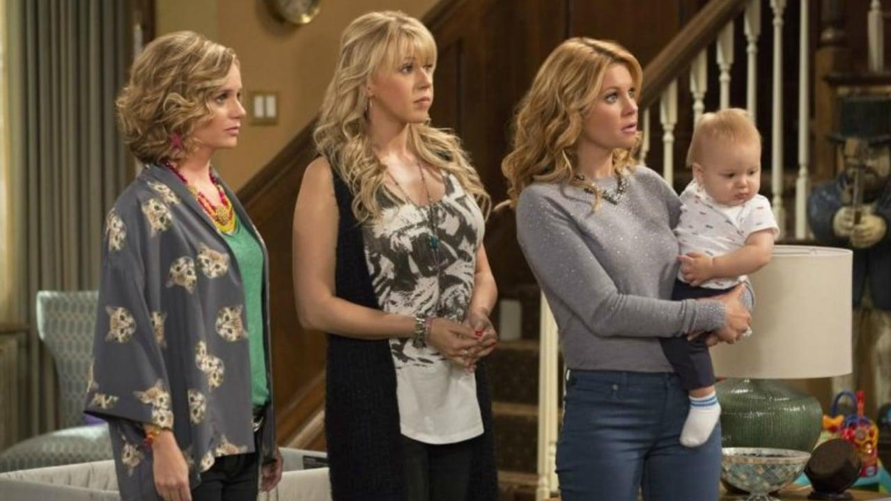 TV cancellations are heartbreaking, but a good reunion can help ease the pain.