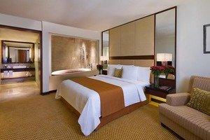 Ahmedabad Hotel Introduces Navratri Package for the Festive Season