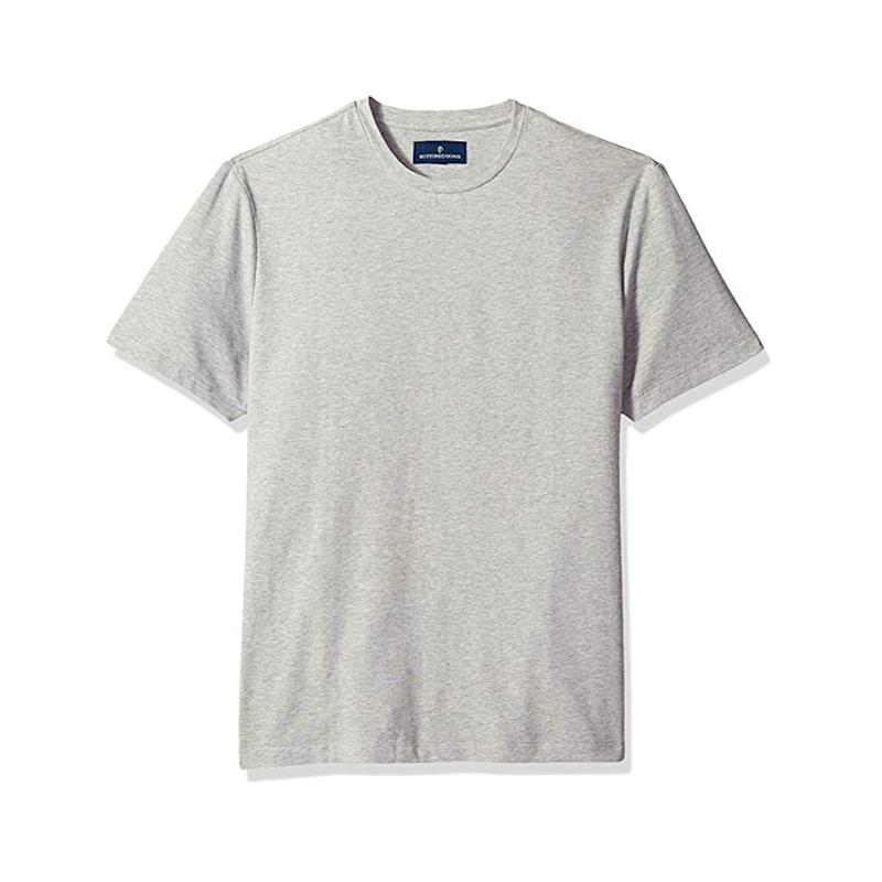 c290a9781f713 Amazon is having a huge sale on men's shirts: T-Shirts, Oxfords and more