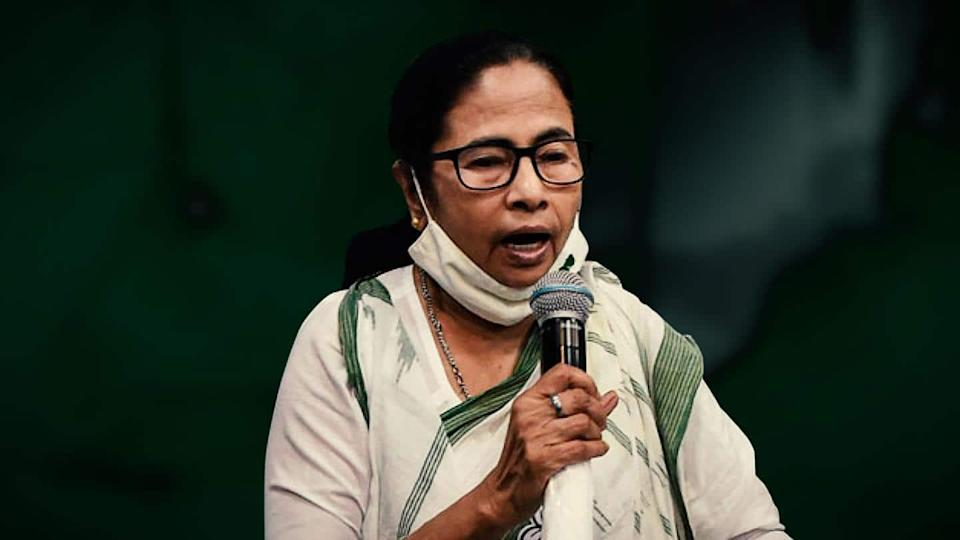 Mamata Banerjee set to contest by-election on September 30