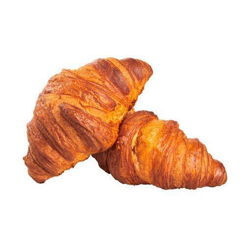 <p>The bakery department at Lidl makes magic every day with these flakey, buttery babies. They're baked in-house and have been a fan-favorite for years.</p>