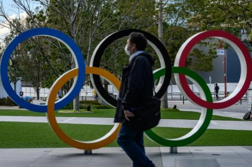 Tokyo Olympics' organisers face a tricky logistical challenge
