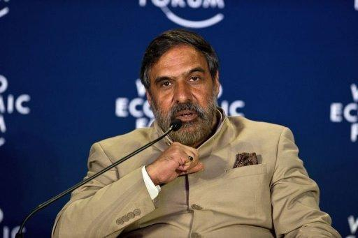 India will follow through with reforms: minister