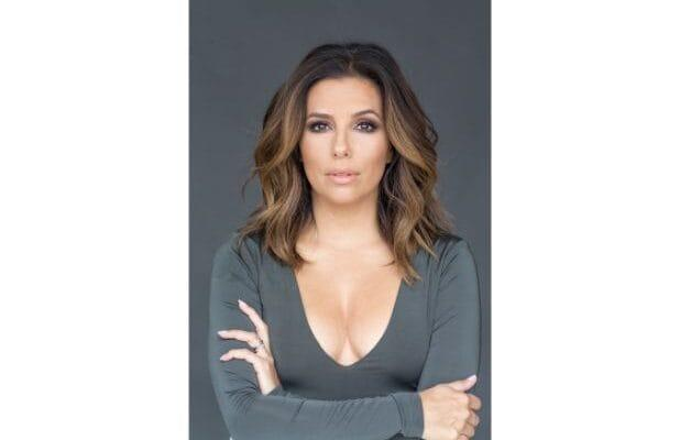 Eva Longoria Signs With WME
