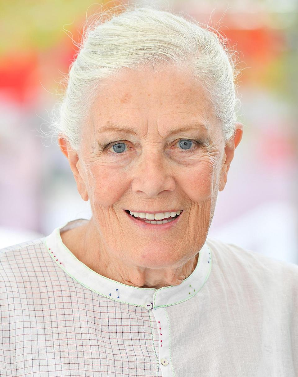 <p>While the actress accepted a CBE in 1967, she declined Damehood in 1999.</p>