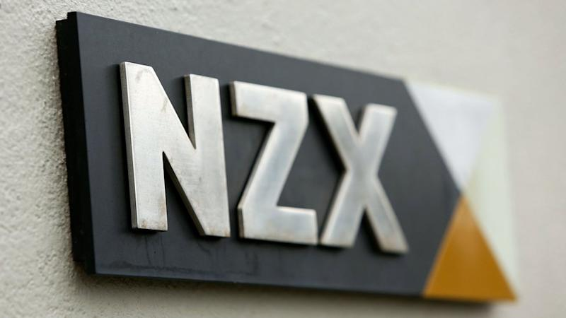 New Zealand bourse hit by fourth cyberattack