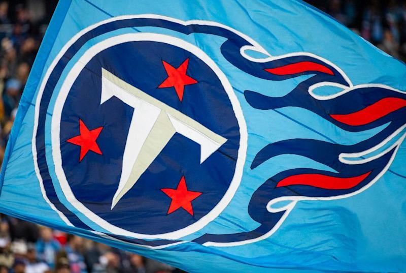 Steelers-Titans game will not be played in Week Four
