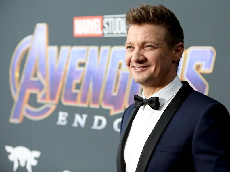 Jeremy Renner is all of us as he pleads to bring Spider-Man back to the Avengers