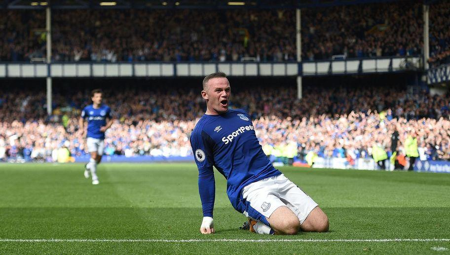 <p>The boyhood Blue marked his return to Everton with a fairytale goal in last Saturday's win over Stoke City, and Manchester United legend Rooney won't need any further motivation to bag a decisive strike against his former side's arch rivals.</p> <br /><p>Standing in his way will be summer buy Ederson, and the ex-Benfica goalkeeper will have to be alert to chalk up his second clean sheet in as many games for the Citizens.</p> <br /><p>Their 23-year-old looked a tad shaky at times on his debut for Pep Guardiola's men against Brighton last time out, and he will require all of his experience to keep Rooney, who has 11 goals in 29 games against them, at bay.</p> <br /><p>Doing so will help City on their way to a possible triumph. Failure, however, could hand Ronald Koeman's charges a victory of their own.</p>