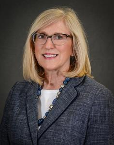 Lisa G. McMahon's historic appointment makes her the first female Board Chairperson in Western New England Bancorp history.