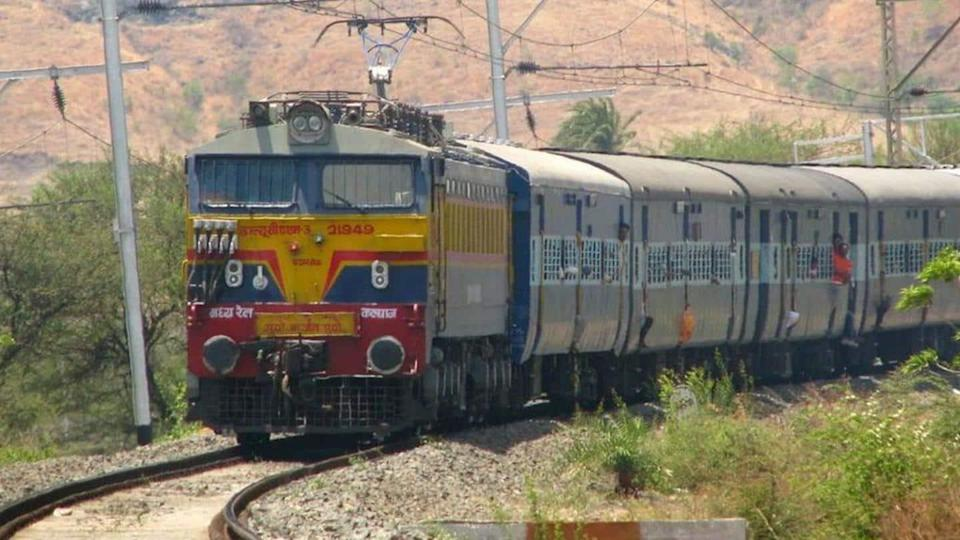 Budget 2021: Rs. 1.1 lakh crore plan for Indian Railways