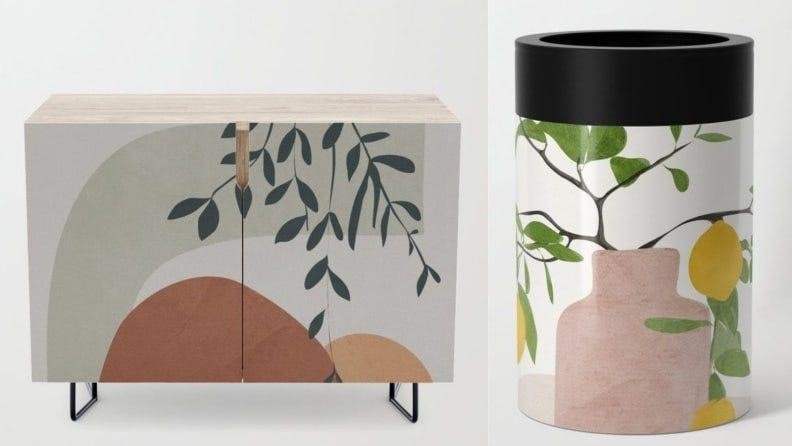 City Art is your one stop shop for mid-century modern designs.