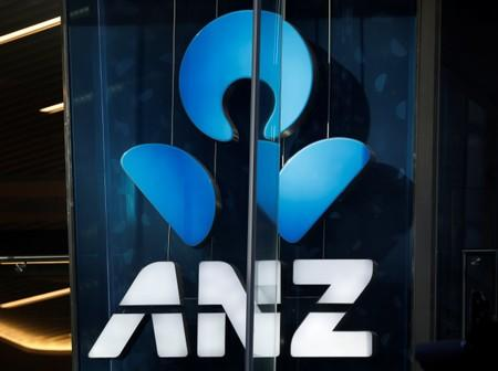 ANZ under fire from NZ regulator, government over risk controls, governance
