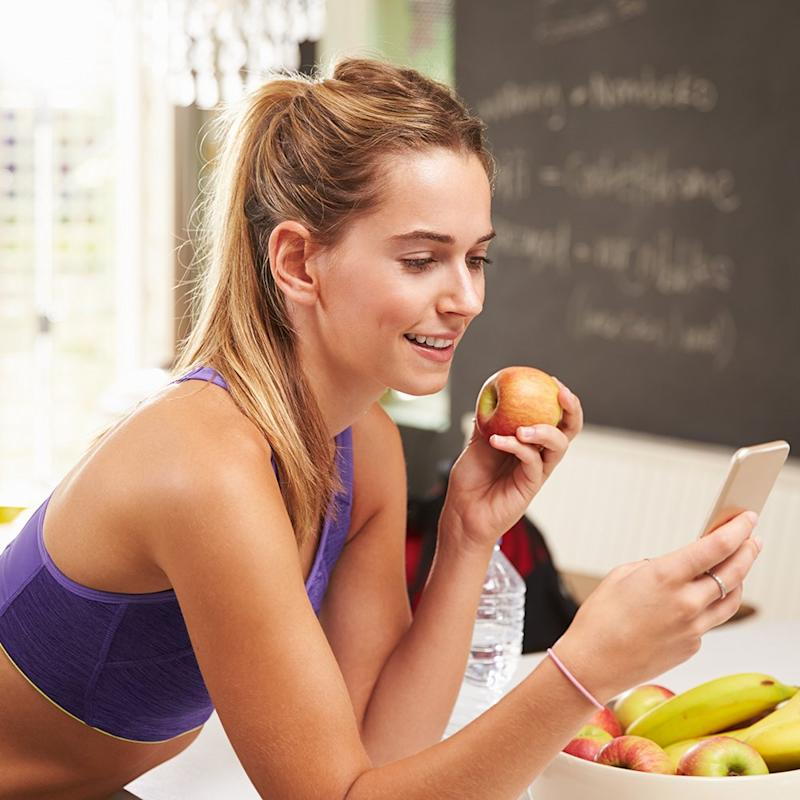 What to Eat Before and After a Morning Workout