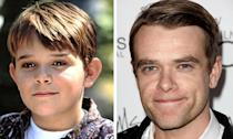 <p>Nick Stahl once starred in the 1995 Disney movie <em>Tall Tales</em> opposite Patrick Swayze but went on to play John Connors in 2003's <em>Terminator: Rise of the Machines</em>, but throughout his career, he has also endured some painful moments in his private life.<br>At one point, in 2012, his girlfriend reported him missing twice before he was found and entered rehab. A year later, he was arrested for lewd conduct after an incident in a sex shop and was subject to an involuntary psychiatric hold in 2013. In 2017, during an interview at the Dallas Comic Show, he revealed he had moved to Texas to focus on his sobriety and family. </p>