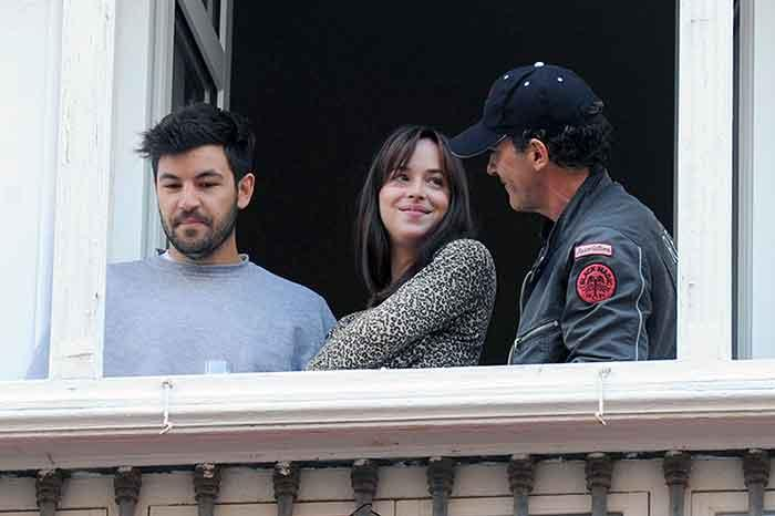antonio-dakota-balcon
