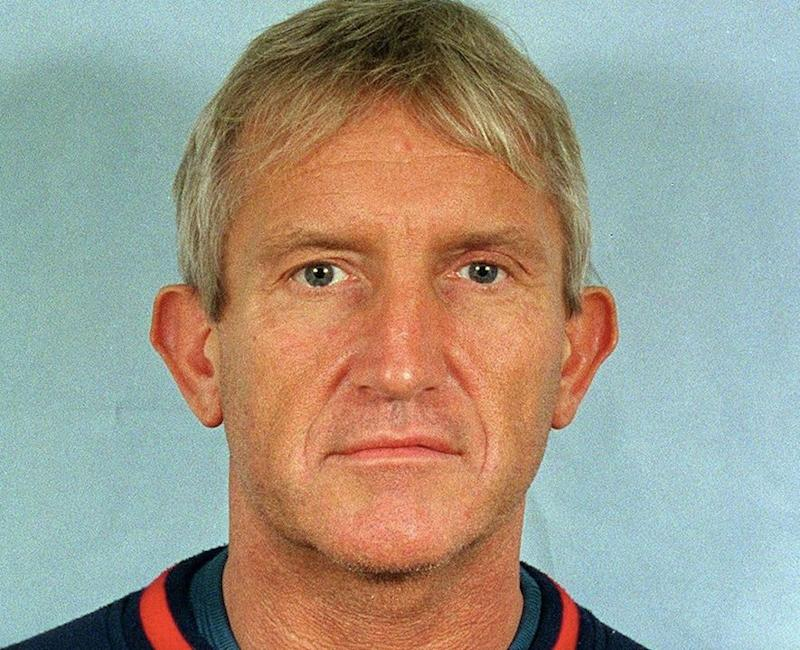Kenneth Noye has been ruled suitable to return to the community (PA)