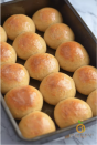 """<p>You'll love the secret behind these no-knead rolls. Just put them in your Instant Pot before baking. (Trust us!)</p><p><strong>Get the recipe at <a href=""""https://thebellyrulesthemind.net/no-knead-homemade-whole-wheat-dinner-rolls-ladi-pav/"""" rel=""""nofollow noopener"""" target=""""_blank"""" data-ylk=""""slk:The Belly Rules the Mind"""" class=""""link rapid-noclick-resp"""">The Belly Rules the Mind</a>.</strong> </p>"""