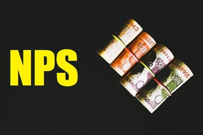 nps investment rules