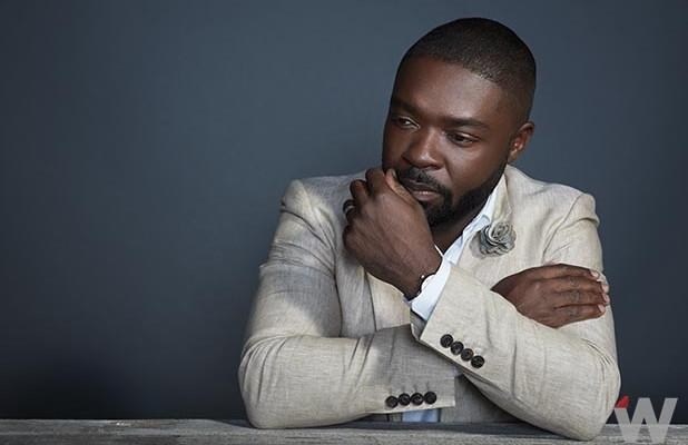 David Oyelowo to Star in Showtime's 'The President Is Missing' Pilot Based on Bill Clinton-James Patterson Book