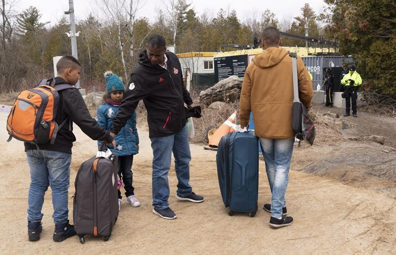 "OTTAWA — As the number of displaced people worldwide reaches modern highs, new figures show Canada resettled more refugees last year than any other country and had the second-highest number of refugees who gained citizenship.The United Nations High Commissioner for Refugees' latest report shows the number of people fleeing war, persecution and conflict has exceeded 70 million — the most since the Second World War.About 1.4 million refugees were in need of resettlement in 2018 but only 92,400 refugees were actually resettled, in 25 countries.Canada accepted 28,100 refugees for permanent resettlement last year. The United States was second with 22,900.The data also shows Canada gave citizenship to the second-largest number of people who had arrived as refugees — a figure that helps to measure how well countries are integrating refugees. A total of 18,000 refugees became Canadian citizens last year, a substantial increase over 2017, when just over 10,000 refugees were naturalized. The number had been declining over time.Michael Casasola, a senior resettlement officer with the UN refugee agency's operation in Canada, says Canada has been a leader in welcoming refugees and giving them opportunities to thrive.He pointed to Canada's private sponsorship program, which accounts for two-thirds of Canada's resettled refugees. By offering community-based supports that come directly from citizens and charitable organizations, refugees who arrive through this program achieve better outcomes and become better integrated into their communities than government-sponsored refugees.""Canada's approach to integration works. It encourages integration, it welcomes refugees to become part of Canadian society, including obtaining citizenship, and among all the immigrants who come to Canada, refugees have the highest (citizenship) uptake,"" Casasola said.The picture hasn't been all rosy. An influx of ""irregular"" asylum seekers crossing into Canada using a forest path between New York state and Quebec has become a divisive political issue, with conservative politicians often referring to these individuals as ""queue-jumpers"" and ""illegal"" migrants. The UNHCR report shows Canada was the ninth-largest recipient of new asylum-seekers in 2018, with 55,400 claims filed. Over 19,000 of those were from people intercepted by the RCMP for crossing ""irregularly"" into Canada.While these numbers represent an overall increase in the number of asylum seekers to Canada — a situation that has led to major backlogs in processing claims and problems finding housing for asylum-seekers in Montreal and Toronto — the UNHCR figures show Canada's experiences are nothing compared to the waves of refugees flocking to other countries. There they await processing and possible resettlement elsewhere.""Only 16 per cent of the world's refugees are in developed states,"" Casasola said.""The reality is the vast majority of refugees are in front-line countries. So we always have to be careful in certain discourse globally in terms of trying to present that somehow we're inundated when other countries bear much larger responsibilities that they take on when refugees cross their border.""Turkey hosted the largest number of refugees worldwide, with 3.7 million people in 2018, while Pakistan saw 1.4 million and Uganda 1.2 million.The main country of origin for refugees in 2018 was Syria, with 6.7 million Syrians having fled across a border at the end of the year; and while these refugees were hosted by 127 countries on six continents, the vast majority  — 85 per cent — remained in countries in the Middle East.Casasola said he is concerned about a rise in harsh language about asylum seekers in Canada and in other countries. With immigration likely to be a major issue on the campaign trail in the federal election this fall, he said he hopes this trend doesn't continue.""It's disconcerting when we hear a negative narrative around refugees when, in fact, we know that Canada has been a successful model in terms of how to receive and integrate refugees,"" he said.""We're always worried that refugees somehow become a punching bag during an election, or to be used as a lightning rod and such, especially when a lot of what we hear is not accurate or fact-based.""For example, while some Canadians worry about irregular migration, the number of irregular border-crossers was down slightly in 2018 compared to 2017 and so far this year, the rate of new arrivals has slowed compared to the same period last year.""But what worries us is that sort of stuff is lost in the public opinion and it becomes more an emotional debate, rather than evidence-based,"" Casasola said. ""That's why we're interested in trying to put out into the public information about how refugees are actually succeeding in Canada and are helping Canada.""—Follow @ReporterTeresa on TwitterTeresa Wright, The Canadian Press"