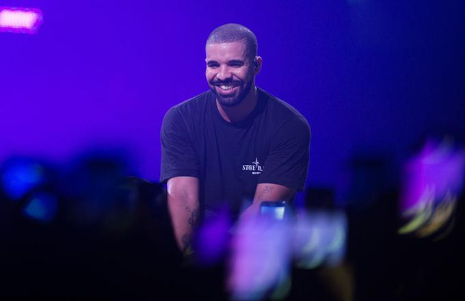 Drake's new More Life 'playlist' album gives a boost to United Kingdom  music