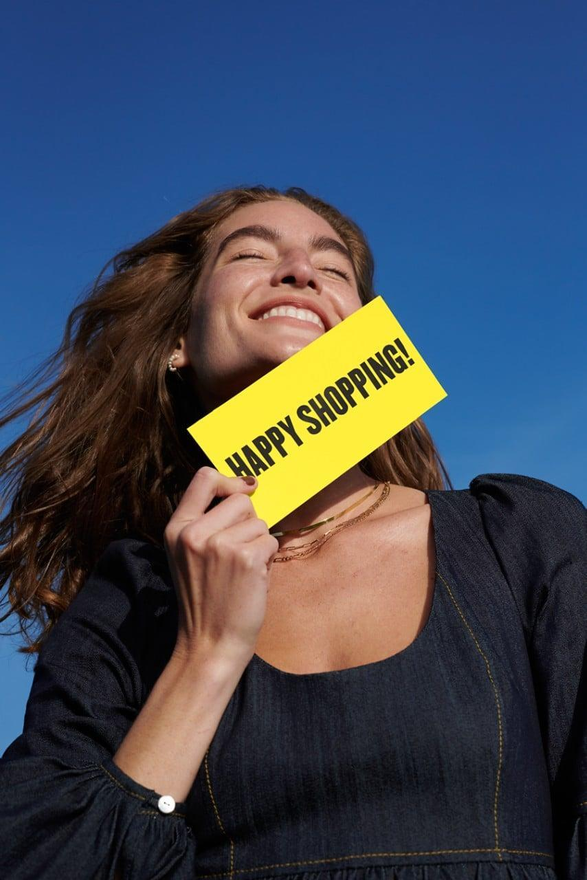 <p>The <span>Nordstrom Anniversary Sale</span> opens to the public on July 28 and ends Aug. 9. Happy shopping!</p>