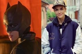 'Batwoman' Ruby Rose undergoes emergency surgery after stunt injury