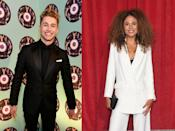 "<p>The <a href=""https://www.cosmopolitan.com/uk/im-a-celebrity-news/"" rel=""nofollow noopener"" target=""_blank"" data-ylk=""slk:I'm A Celebrity... Get Me Out Of Here!"" class=""link rapid-noclick-resp"">I'm A Celebrity... Get Me Out Of Here!</a> 2020 line up has been officially confirmed - and it looks epic. </p><p>We can't wait for this year's show to start; what could be better than chucking loads of famous people into a jungle, surrounding them with creepy crawlies and making them do gruelling challenges in return for food tokens? Nothing. NOTHING. And these are the celebs you can expect to see doing such challenges this year, including soap stars, TV hosts, and even a couple of Olympians.</p><p>This year, the series has had to undergo some pretty major changes due to the coronavirus pandemic, like switching the location from New South Wales in Australia to North Wales in the UK. Yep, for the first time ever, the reality show will be set in a ruined castle in the countryside rather than the Australian jungle. </p><p>The show kicks off on Sunday 15th November, and this is who we'll be seeing enter the jungle - oops, erm, castle... </p>"