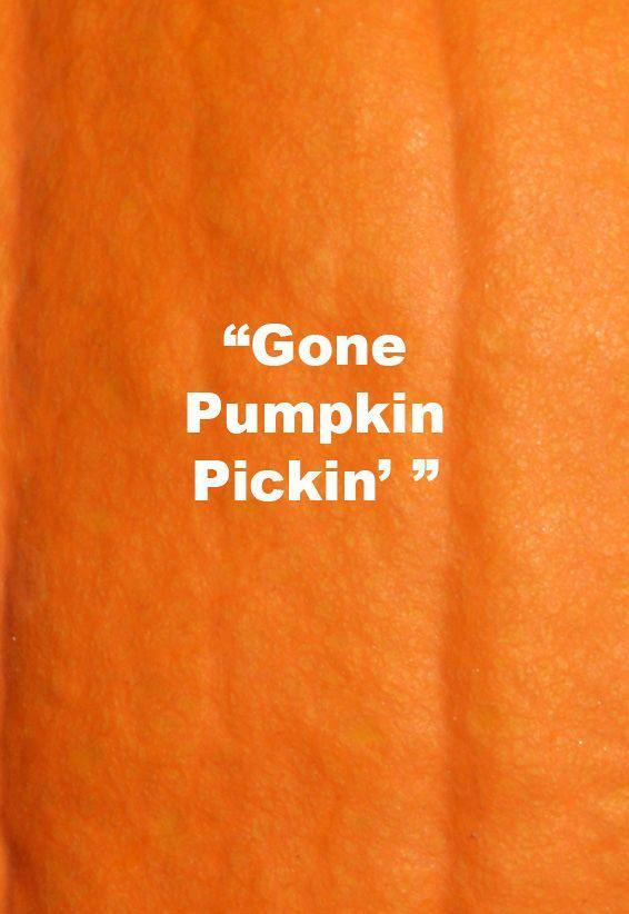 <p>Hanging this on the door for the month of October.</p>