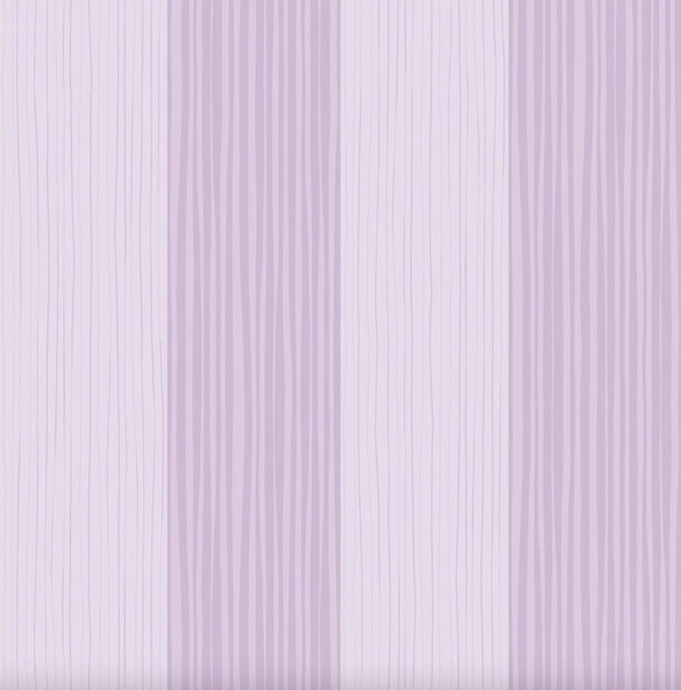 <p>Create a statement wall by installing this <span>Overstock Matte Stripes Wallpaper</span> ($108, originally $121).</p>