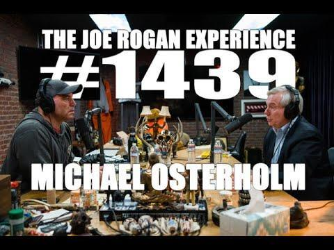 """<p>Joe Rogan invited Michael Osterholm, an internationally recognised expert in infectious disease epidemiology, to discuss the current pandemic on 10 March, just a day after Donald Trump dismissed it as less impactful than the common flu. Osterholm, conversely, told Rogan the impact of the virus will be """"10-15 times worse than the worst seasonal flu season"""", and assured his viewers that, """"We're gonna be in some hurt for the next few months.'"""" His straight-talking appearance came at a time when governments across the world seemed to be underplaying the threat of the virus, and his words continue to be a prescient as they are scary. If you want an unvarnished analysis of what the world could look like in a few months time, have a watch.</p><p><a href=""""https://www.youtube.com/watch?v=E3URhJx0NSw"""" rel=""""nofollow noopener"""" target=""""_blank"""" data-ylk=""""slk:See the original post on Youtube"""" class=""""link rapid-noclick-resp"""">See the original post on Youtube</a></p>"""